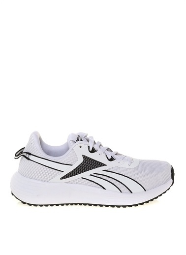Reebok Koşu & Antrenman Ayakkabısı Renkli
